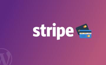 WordPress fait équipe avec Stripe et propose des paiements récurrents pour des millions de sites Web