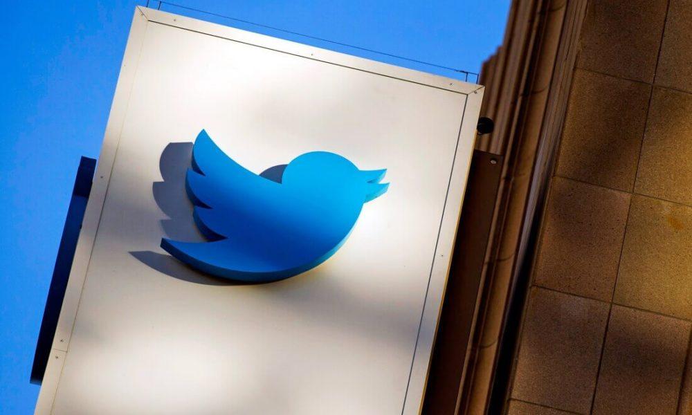 Deux anciens employés de Twitter accusés d'espionnage pour l'Arabie saoudite