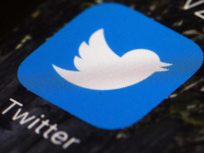 Twitter propose maintenant de masquer les réponses à vos tweets