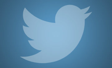 Twitter suspend son projet de supprimer les comptes inactifs