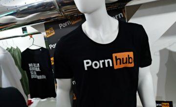 L'iPhone est désormais l'appareil de streaming préféré pour regarder du porno