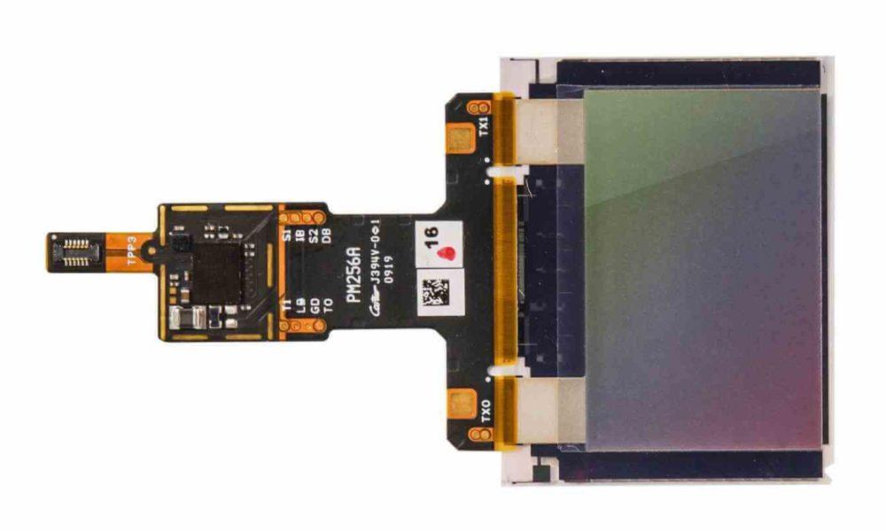 3D Sonic Max : Qualcomm a dévoilé un nouveau lecteur d'empreinte à ultrason