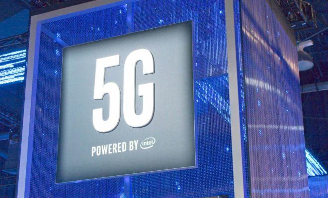Apple finalise l'acquisition de la division modem d'Intel