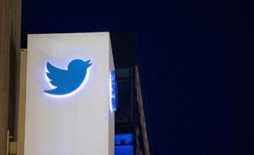 Sur Twitter, un bug a fait correspondre des millions de numéros de téléphone aux comptes