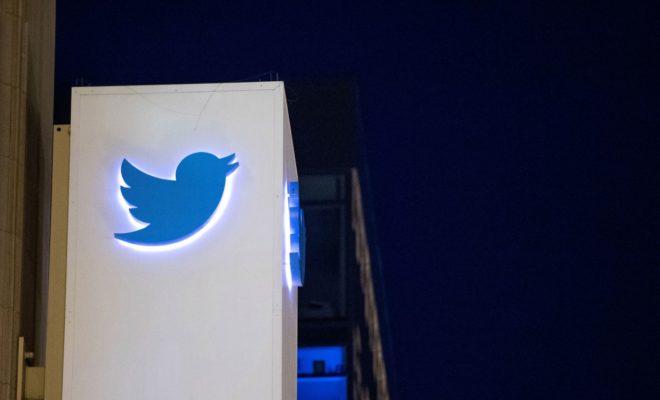 Une faille de sécurité a exposé 17 millions de comptes — Twitter