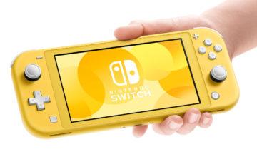 Comment prolonger l'autonomie de votre nouvelle Nintendo Switch ou Switch Lite