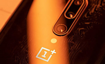 OnePlus lance un programme de chasseurs de bugs avec des récompenses allant jusqu'à 7 000 $