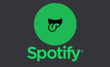 Spotify Tastebuds : une nouvelle fonctionnalité pour explorer la musique via les goûts de vos amis