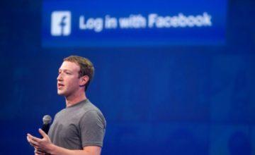 Facebook perd 16 places sur la liste des meilleurs entreprises où travailler