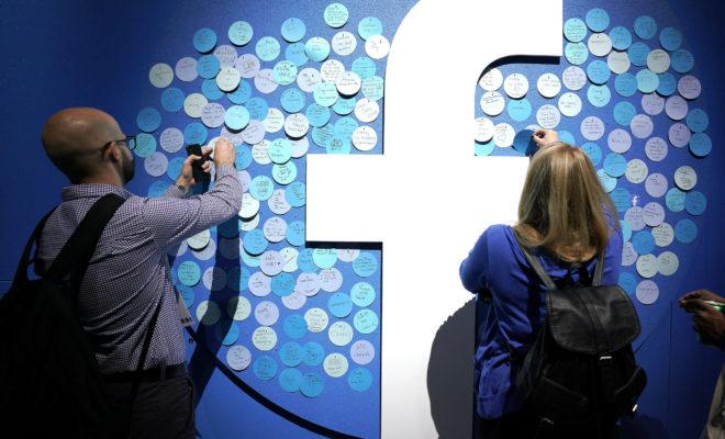 Un nouvel outil Facebook permet de transférer des photos vers Google Photos