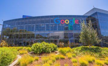 Les nouveaux appareils Android en Turquie n'auront pas d'applications Google