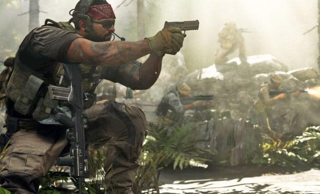 YouTube assouplit ses restrictions sur la violence dans les jeux vidéo