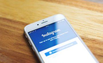 Instagram : il est désormais possible de publier plusieurs photos dans vos stories