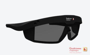 Le créateur de Pokémon Go, Niantic, travaille sur des lunettes de réalité augmentée avec Qualcomm
