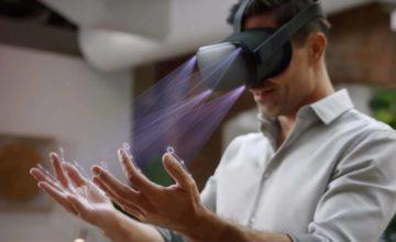 Oculus Quest : Le hand-tracking débarque dans quelques jours