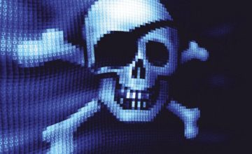 BayStream : The Pirate Bay se lance dans le streaming