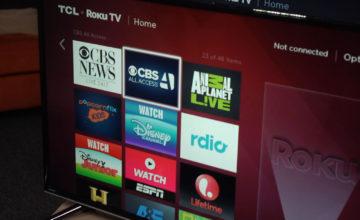 Les Smart TV sont extrêmement populaires mais, comme tout ce qui se connecte à Internet, ils comportent des risques potentiels, ce que le FBI rappelle aux gens de se méfier.