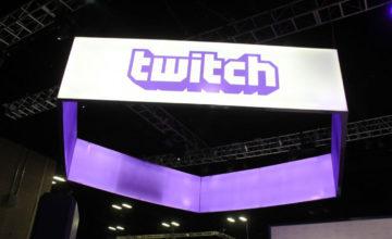 La troisième plus grande société Internet de Russie poursuit Twitch pour 3 milliards de dollars