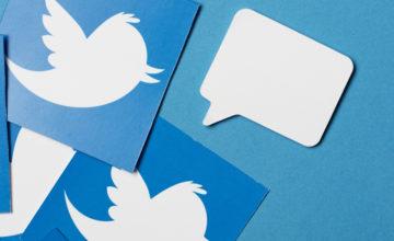 Twitter interdit les PNG animés pour protéger les utilisateurs épileptiques
