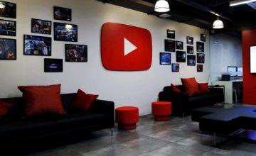 YouTube donne désormais aux créateurs plus de contrôle sur les litiges en matière de droits d'auteur