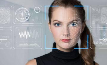 La police de Londres déploiera des caméras de reconnaissance faciale en direct