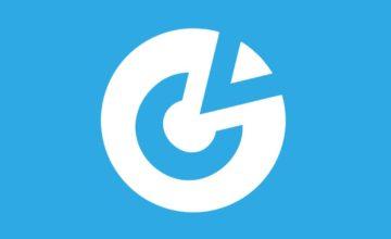 Twitter veut que Clearview AI supprime les photos récupérées sur son service