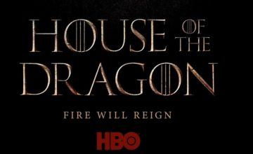 House of the Dragon, la série dérivée de Game of Thrones, n'arrivera pas avant 2022