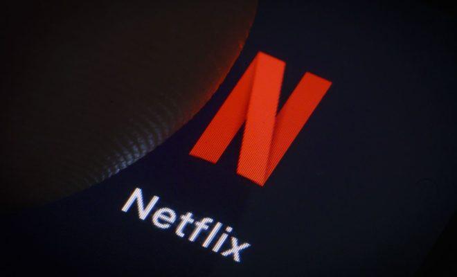 Netflix : les nouveautés séries et films de Janvier 2020