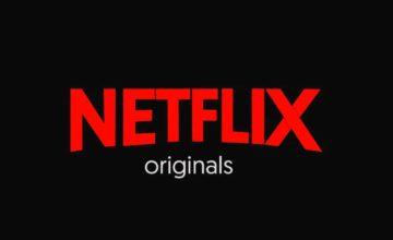 Netflix doublera presque le nombre de contenus originaux en français
