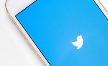 Twitter corrige un problème flagrant qui permettait aux publicités de cibler les néo-nazis