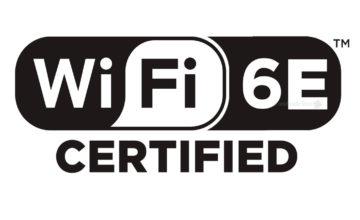 Wi-Fi 6E : qu'est-ce que c'est et en quoi est-il différent du Wi-Fi 6 ?