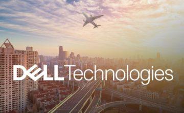 CES 2020 : Dell Technologies présente sa vision de l'avenir