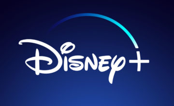 Disney avance le lancement de son service de streaming en Europe