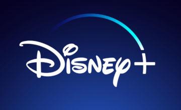 Disney avance le lancement de son service de streaming en Europe