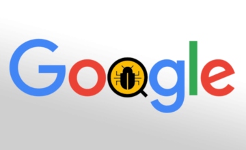 Google a versé 6,5 millions de dollars pour son bug bounty en 2019