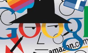 Google autorise ToTok, l'application accusée d'être un outil de surveillance, de retour sur sa boutique