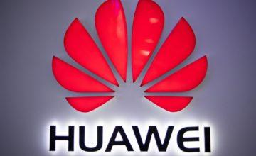 Huawei signe un accord avec TomTom pour une alternative à Google Maps
