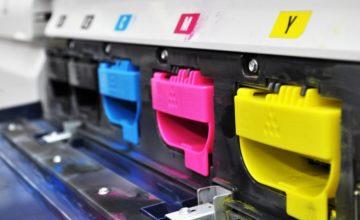 HP pourrait commencer à rendre les cartouches d'encre plus abordables