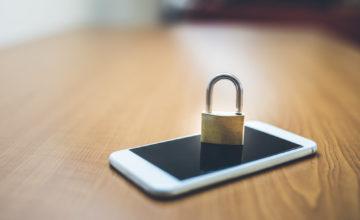 Google traite désormais les iPhone comme des clés de sécurité physiques