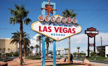 Las Vegas a empêché une cyberattaque majeure sur la ville cette semaine