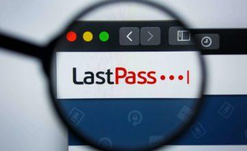 LastPass restaure la disponibilité du service après que les utilisateurs ont signalé divers problèmes