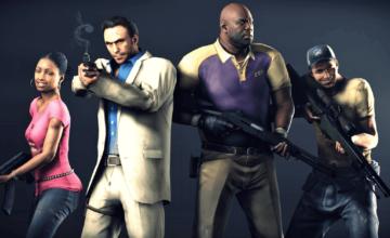 Valve confirme que Left for Dead 3 n'est pas en développement