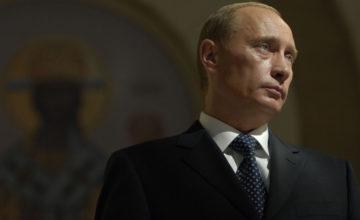 """Les smartphones vendus en Russie devront promouvoir les """"valeurs russes"""""""