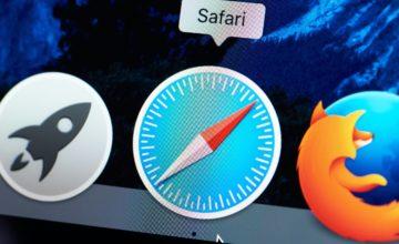 Apple va supprimer complètement le support Flash dans la prochaine version de Safari