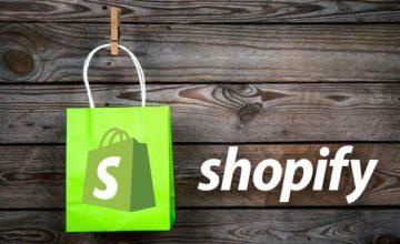 Shopify : Avis sur la plateforme de e-commerce