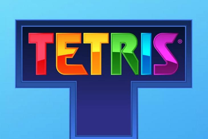 Tetris revient sur Android et iOS après la fermeture de la version d'EA