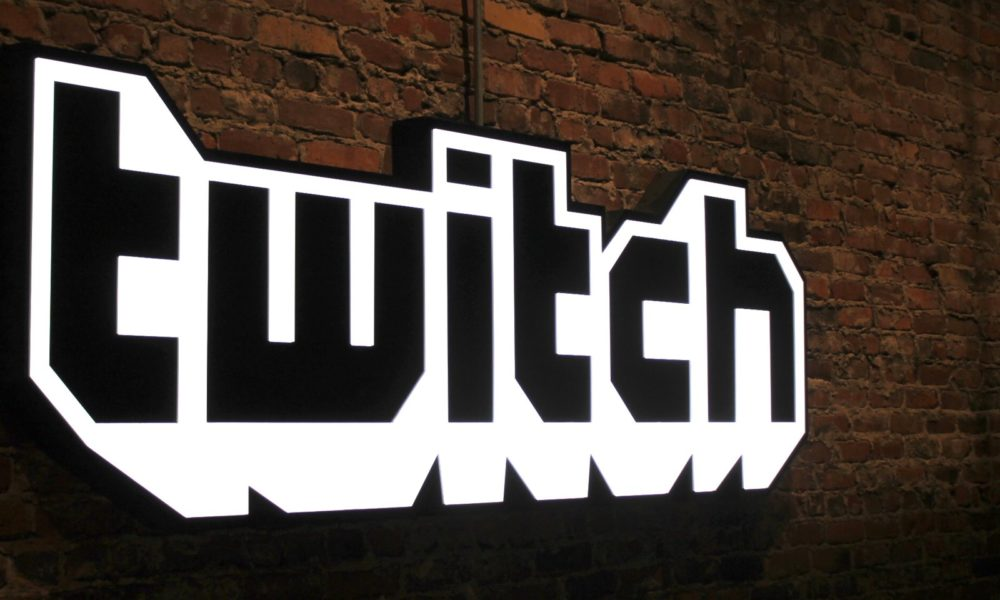 Avec les départs des stars de la plateforme, Twitch voit son audience chuter