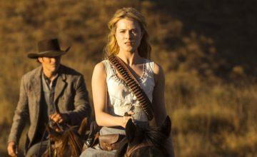 La troisième saison de Westworld revient le 15 mars