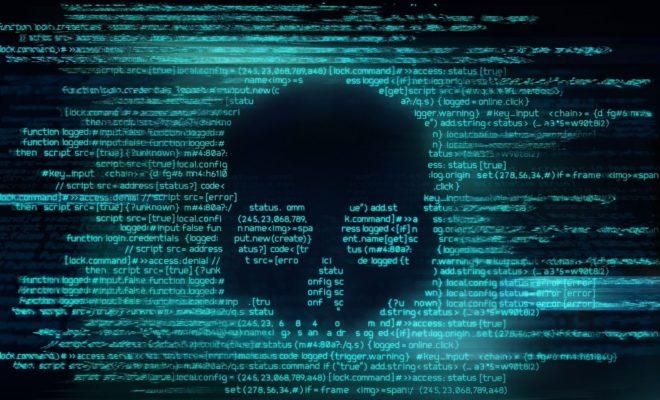Windows : Microsoft a corrigé une faille critique révélée par la NSA