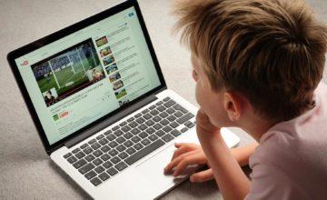 YouTube déploie de nouveaux outils visant à contrôler le contenu pour enfants